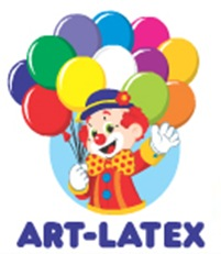 baloes-artlatex